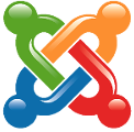 Joomla User Profile Fields Editor